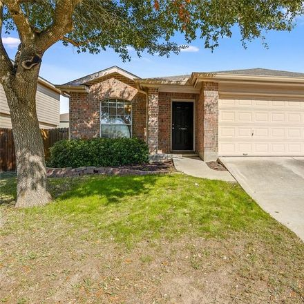 Rent this 3 bed house on 238 Starling Creek in New Braunfels, TX 78130