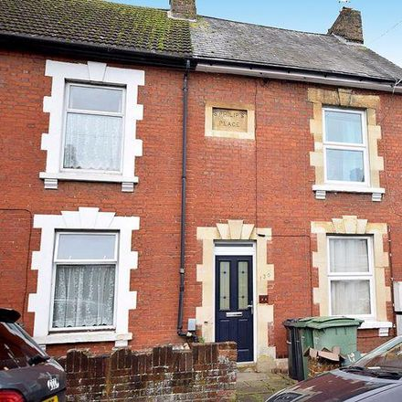 Rent this 2 bed apartment on Kingsley Road in Maidstone ME15 7UP, United Kingdom