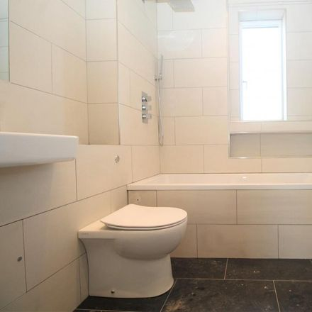 Rent this 2 bed house on The Brewery in Exchange Street, London RM1 1RS