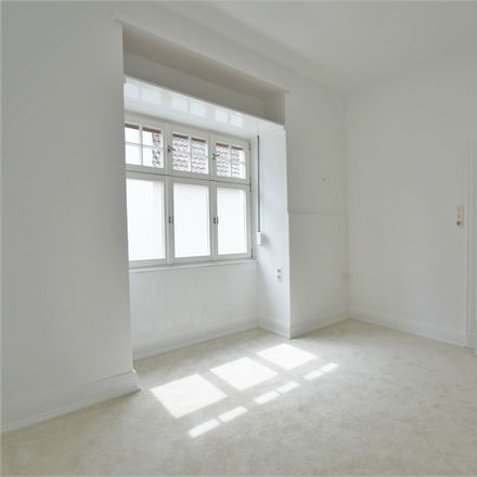 Rent this 4 bed apartment on Darmstadt in Ludwigsweg, 64285 Darmstadt