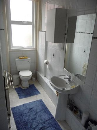 Rent this 2 bed apartment on Mondrian House in Platt's Lane, London NW3 7NP