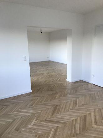 Rent this 5 bed apartment on Auf der Kaiserfuhr 5 in 53127 Bonn, Germany