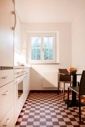 Rent this 2 bed apartment on Fäsenstaubstrasse 19 in 8204 Schaffhausen, Switzerland