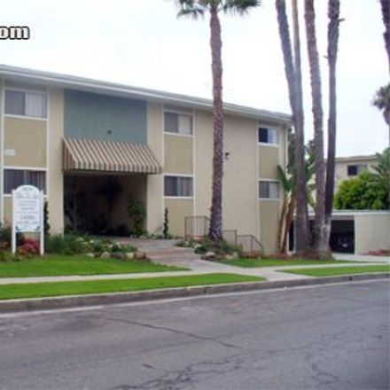 Rent this 2 bed apartment on Sprint in Maricopa Street, Torrance