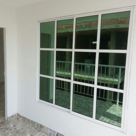 Rent this 3 bed apartment on unnamed road in Dique, 130013 Cartagena