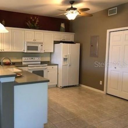 Rent this 3 bed condo on 3269 Wood Thrush Drive in Punta Gorda, FL 33950