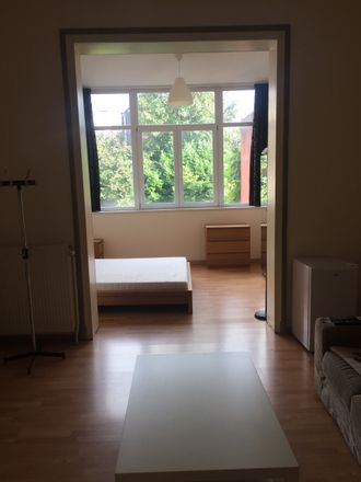 Rent this 2 bed room on Rue du Laekenveld,13,1080