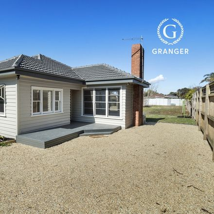 Rent this 3 bed house on 1743 Point Nepean Road