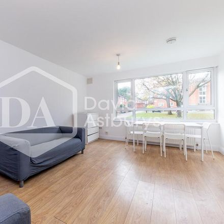 Rent this 5 bed apartment on Birchmore Walk in London N5 2TJ, United Kingdom