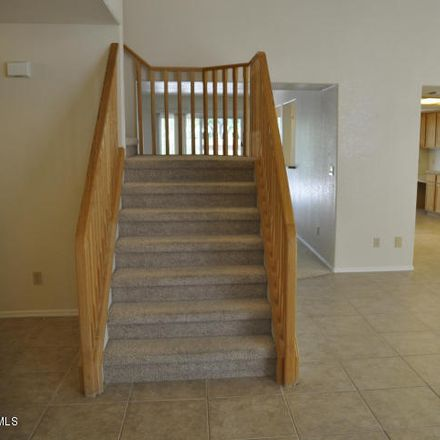 Rent this 4 bed house on N Wayfarer Way in Oro Valley, AZ