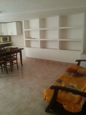 Rent this 2 bed apartment on Via Monte Solarolo in 00121 Fiumicino RM, Italy