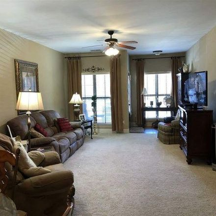 Rent this 3 bed condo on 4508 Upper Hill Road in Clay, AL 35126