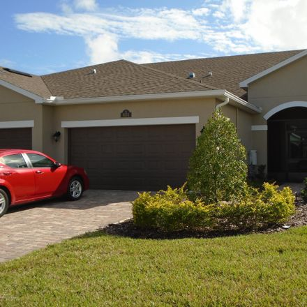 Rent this 3 bed apartment on Lorna Dr in Melbourne, FL