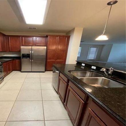 Rent this 3 bed condo on 3270 Robert Trent Jones Drive in Orlando, FL 32835