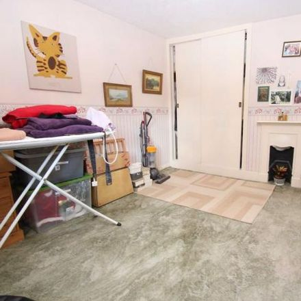 Rent this 3 bed house on The Firs in Limpley Stoke, BA2 7UR
