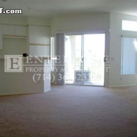 Rent this 2 bed townhouse on 899 South Rock Garden Place in Anaheim, CA 92808