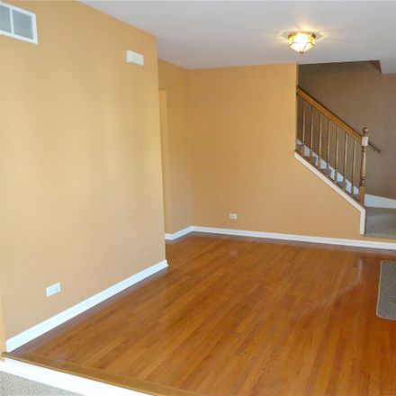 Rent this 4 bed house on 700 Manhattan Circle in Oswego, IL 60543