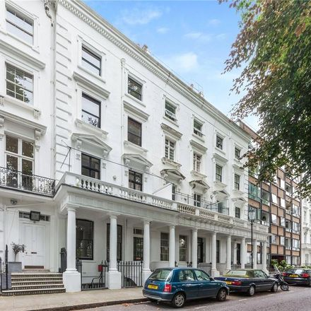 Rent this 2 bed house on Ovington Square in London, United Kingdom