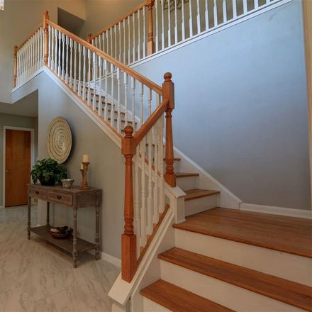 Rent this 4 bed house on Woodstock in Linwood, NJ