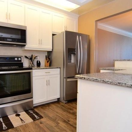 Rent this 2 bed condo on 4950 Gulf Boulevard in St. Pete Beach, FL 33706