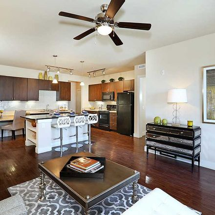 Rent this 3 bed apartment on 10324 West 52nd Place in Arvada, CO 80033
