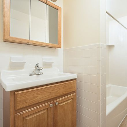 Rent this 2 bed apartment on 6 Boyd Street in Lodi, NJ 07644