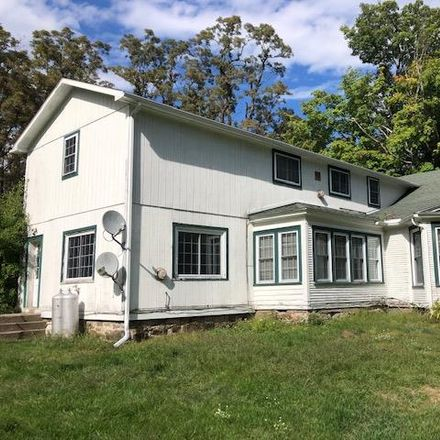 Rent this 4 bed house on Lake Street in Port Kent, NY 12975