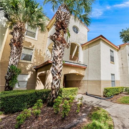 Rent this 1 bed condo on 827 Camargo Way in Forest City, FL 32714