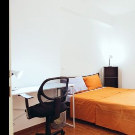 Rent this 1 bed room on Athens in Κάτω Πατήσια, ATTICA
