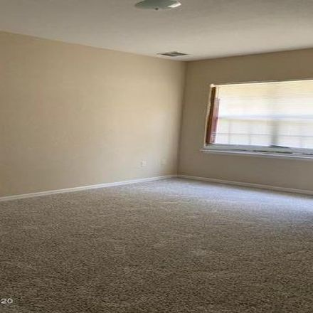 Rent this 3 bed condo on 3933 Almeida Court in Melbourne, FL 32901