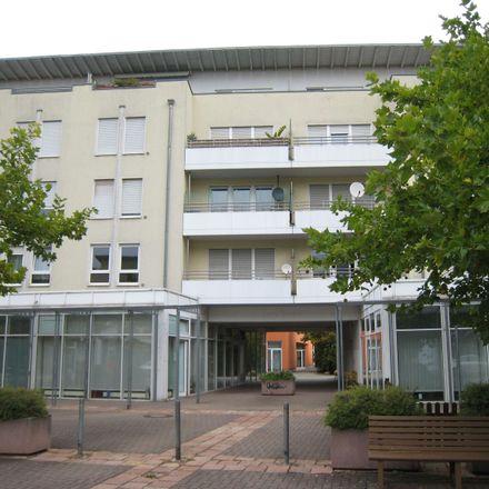 Rent this 2 bed apartment on Kabelsketal in Großkugel, SAXONY-ANHALT