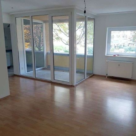 Rent this 3 bed apartment on Berlin in Steglitz, BERLIN