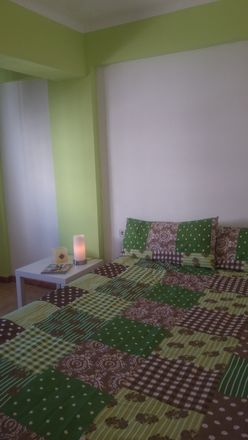 Rent this 0 bed room on Carrer del General Ricardo Ortega in 07006 Palma, Spain
