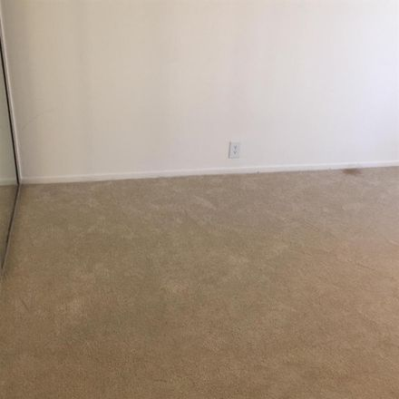 Rent this 1 bed room on El Camino Real in Irvine, CA 92406