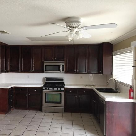 Rent this 5 bed house on 11080 Rosedale Drive in Adelanto, CA 92301