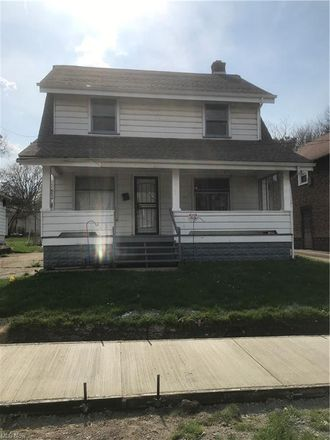 Rent this 2 bed house on 2532 Tampa Avenue in Youngstown, OH 44502