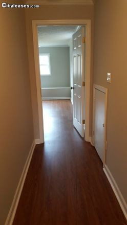 Rent this 4 bed apartment on Coleman Street in Savannah, GA 31405