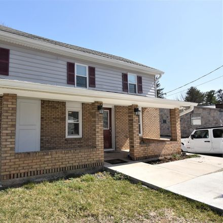 Rent this 2 bed loft on Sharpsburg Pike in Boonsboro, MD