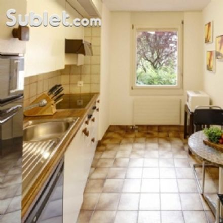 Rent this 2 bed apartment on Mainaustrasse 28 in 8008 Zurich, Switzerland