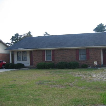 Apartments for rent in Sumter, SC, USA - Rentberry