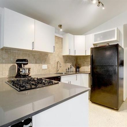 Rent this 2 bed duplex on 8900 Tina Court in Austin, TX 78758
