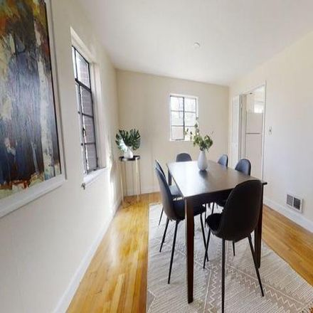 Rent this 2 bed condo on 40;42;44;46;48;50;52;54;56;58;60;62;64;66;68;70 Duff Street in Watertown, MA 02172