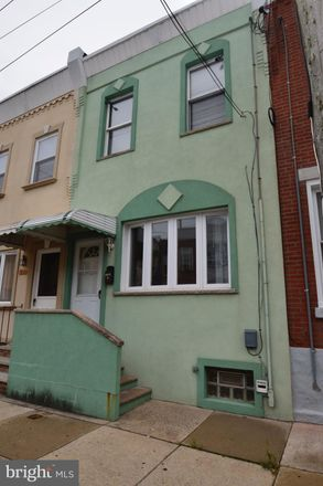 Rent this 3 bed townhouse on 3187 Almond Street in Philadelphia, PA 19134