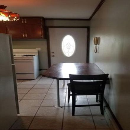 Rent this 1 bed house on 13939 Laque Drive in Cedar Lake, IN 46303