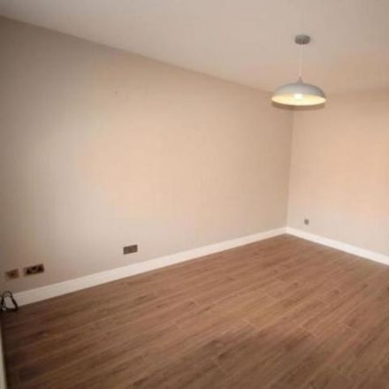 Rent this 2 bed house on Beechfield Drive in Middlewich, CW10 9EU