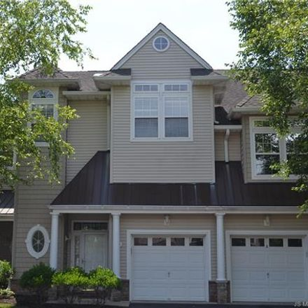 Rent this 3 bed loft on 4 Sea Breeze Court in Stafford Township, NJ 08050
