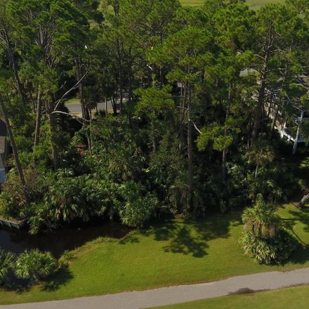 Rent this 0 bed apartment on Ocean Creek Boulevard in Fripp Island, SC 29920
