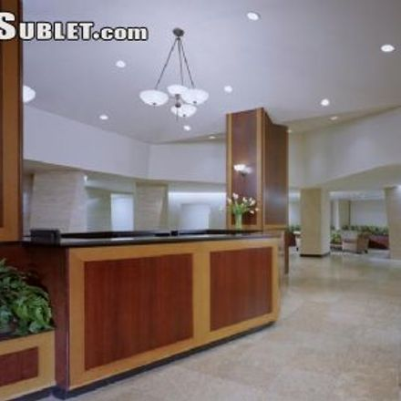 Rent this 1 bed apartment on 251 West 231st Street in New York, NY 10463