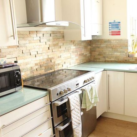 Rent this 2 bed room on Dog waste bin in Waterworks Road, Worcester WR1 3EY