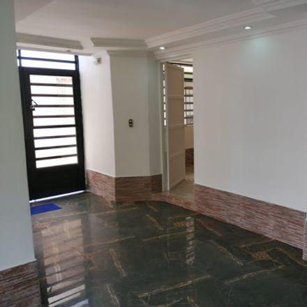 Rent this 5 bed apartment on La Chantilly in Calle 7, Villavicencio